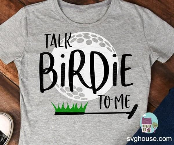 cricut t shirt design ideas