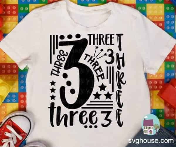 cricut t shirt designs
